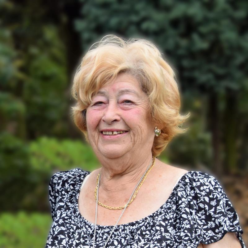 Agnès De Cremer