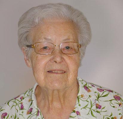 Agnes Huylebroeck