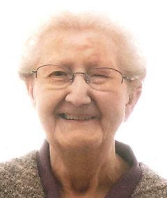 Alberta De Paepe