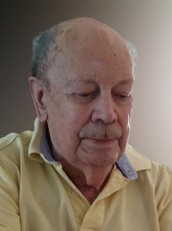 Alfons De Kuyper