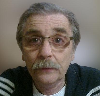 Alfons 'Fons'  Lanckman