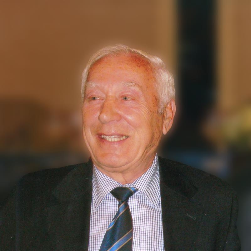 Alfons Van Den Broecke