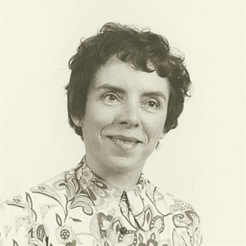 Annie Lemaire