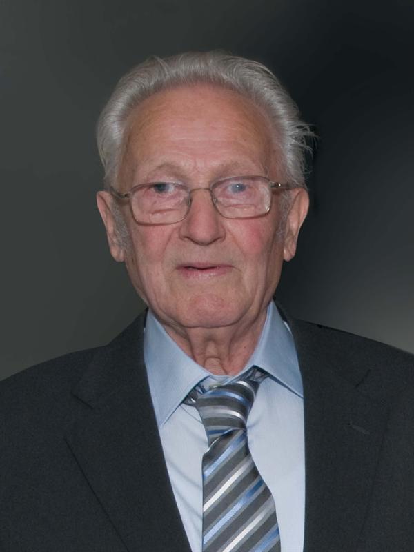 August Nijs