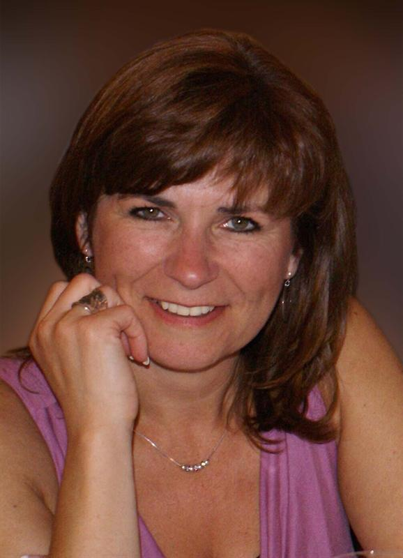 Brigitte Schollaert