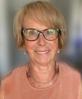 Caekebeke Magda
