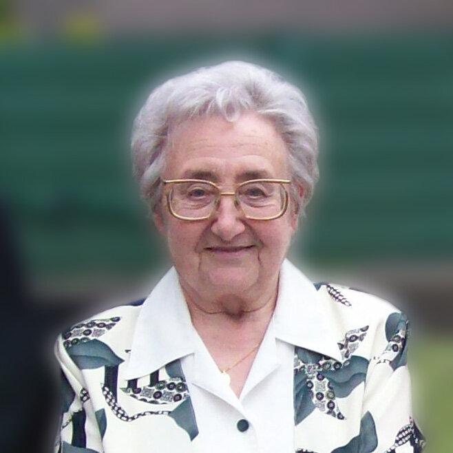 Celina Vermeiren