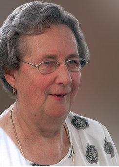 Charline Van Hecke