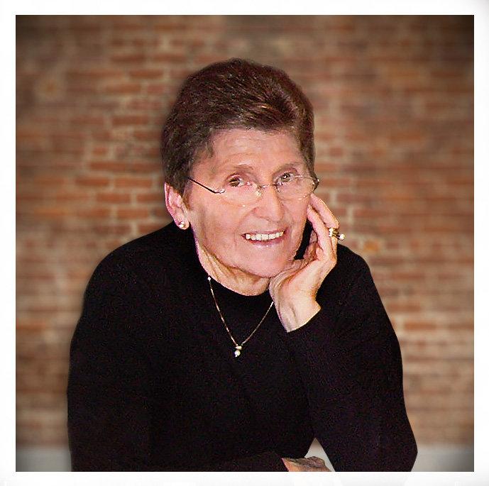 Christiane De Vos
