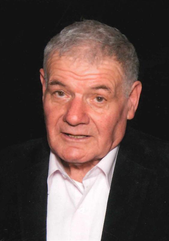 Clement Bonnarens