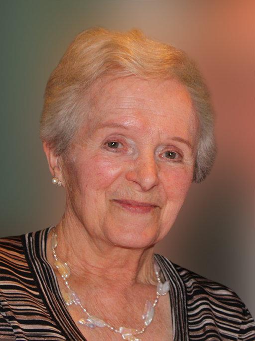 Delphyna Van de Velde