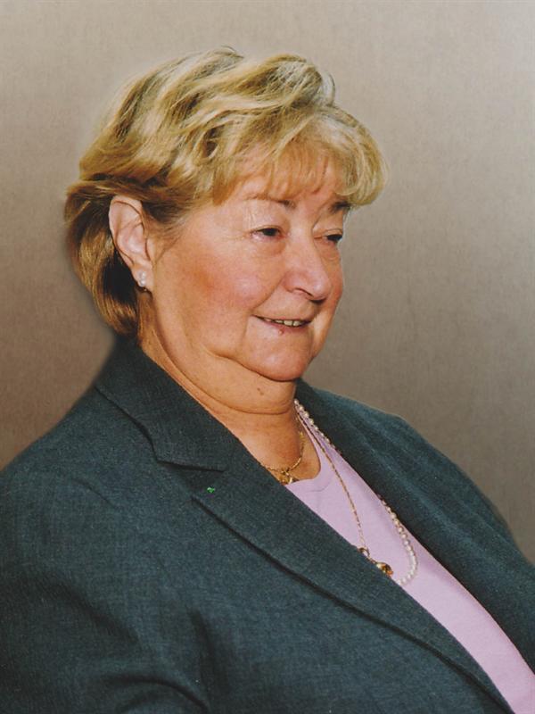 Diane Keppens