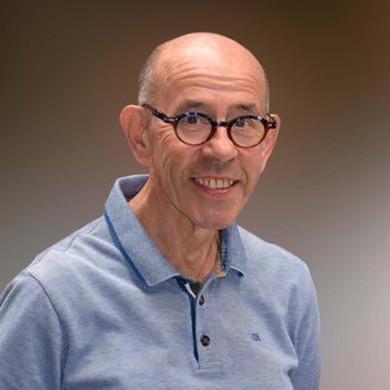 Dirk Beirens