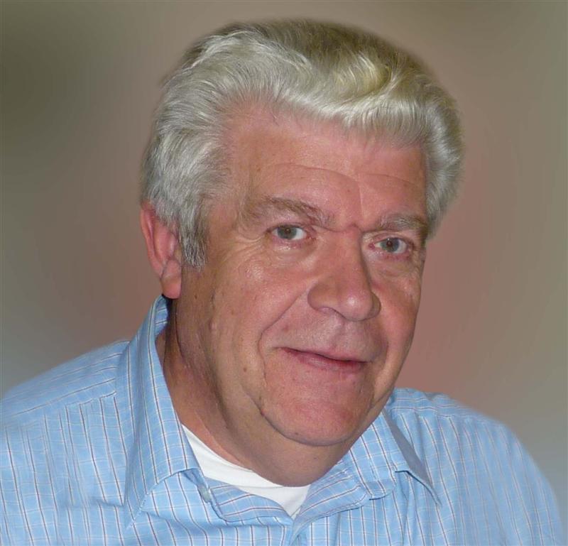 Dirk Lekime