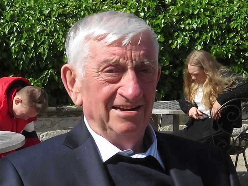 Emiel Paul De Pauw