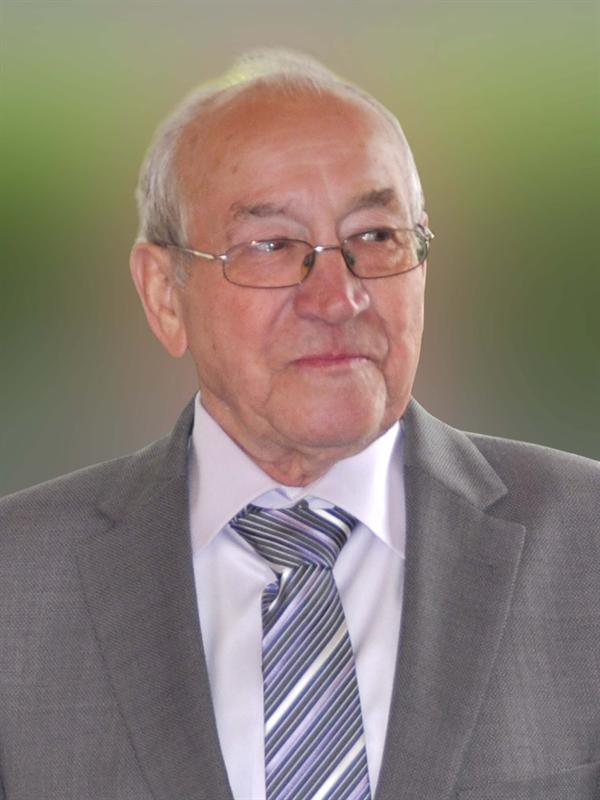 François  Moerenhout