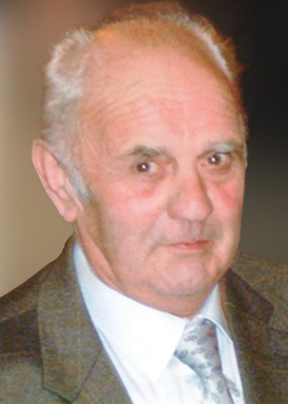 Frans De Saedeleer