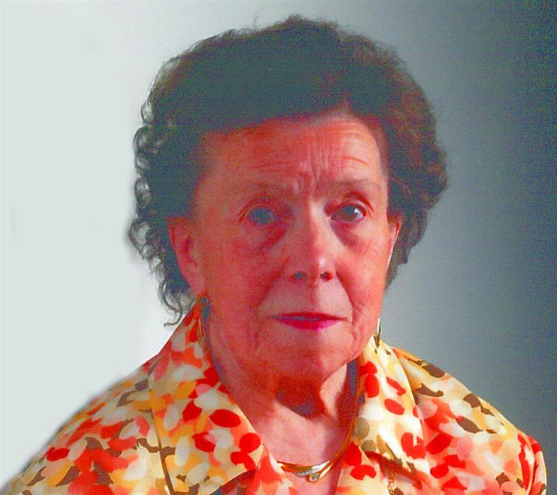 Godelieve Van Langenhove