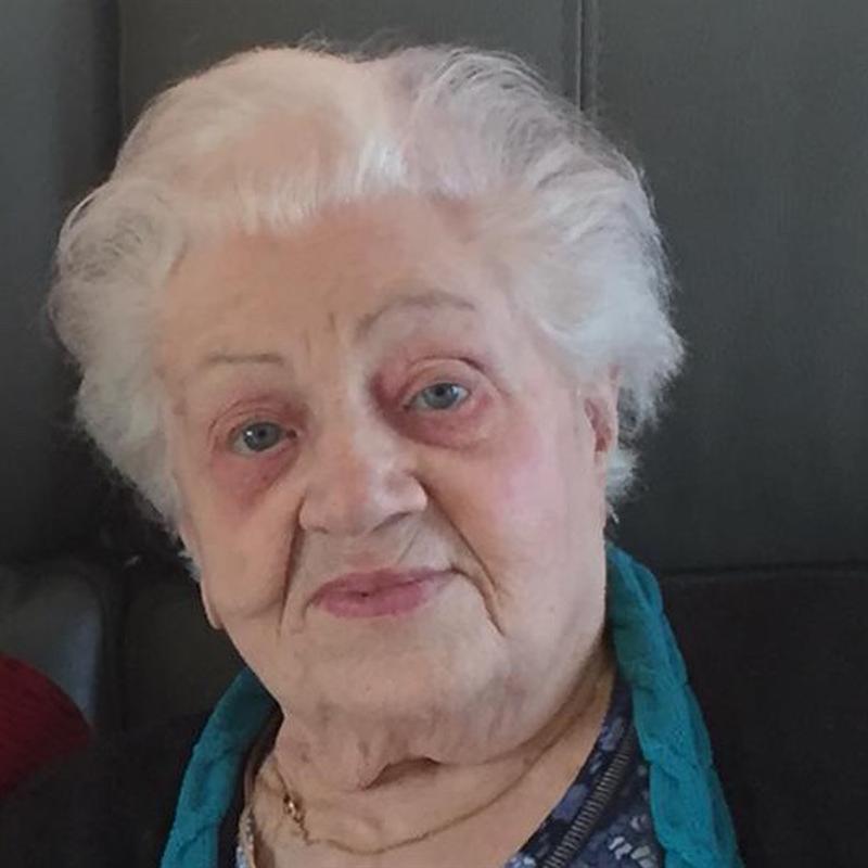 Helena Troch