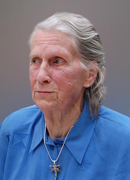 Hélène De Smet