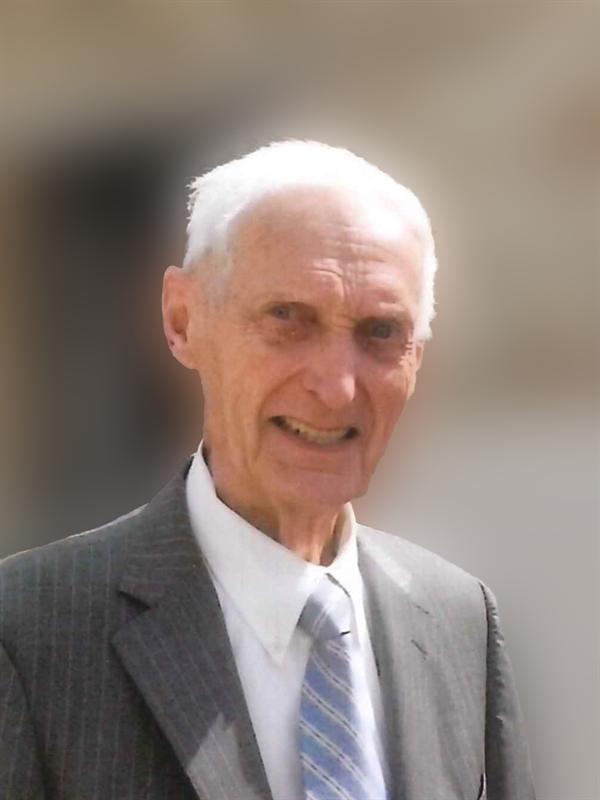 Henri Bauwens