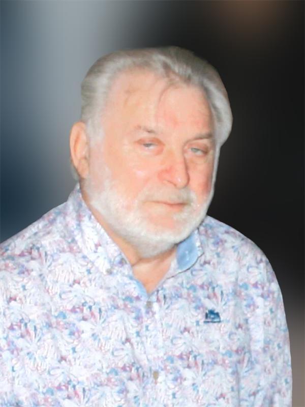 Herman Bauwens