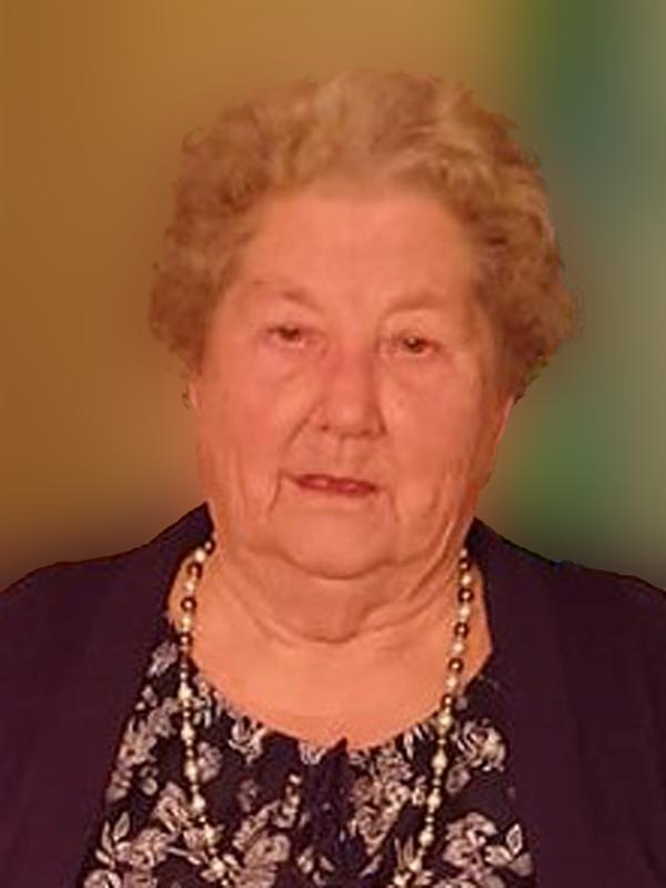 Hermina Huylebroeck