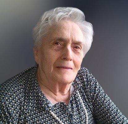 Hilda Siau