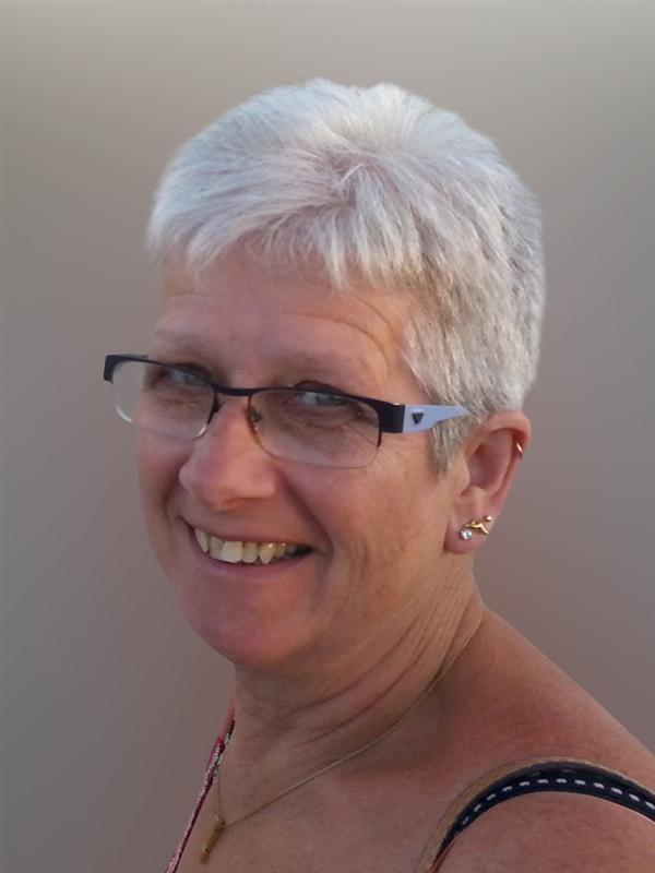 Hilde Van Muylders