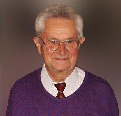 ir. Jean Van den Broecke
