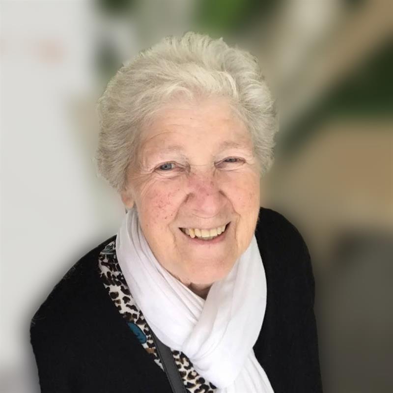 Irène Bliki