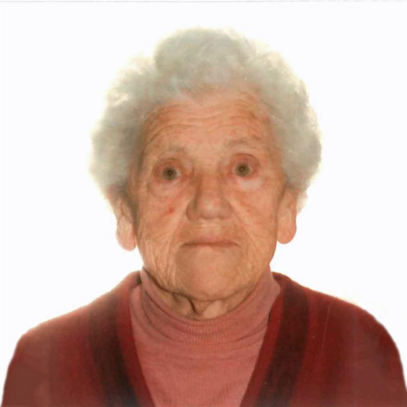 Jeanne De Jonge