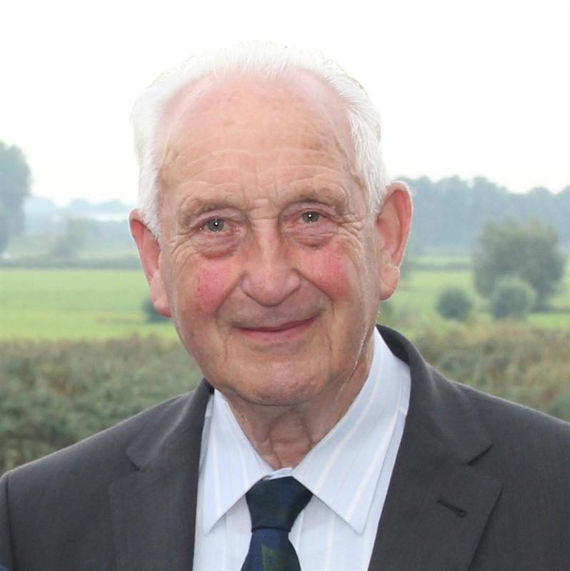 Joannes Schuddinck