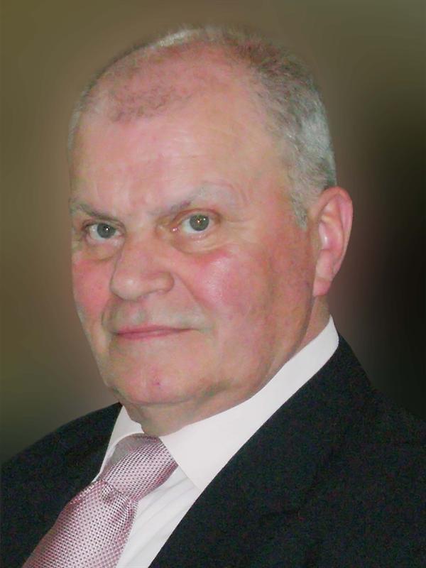 Joseph De Smedt