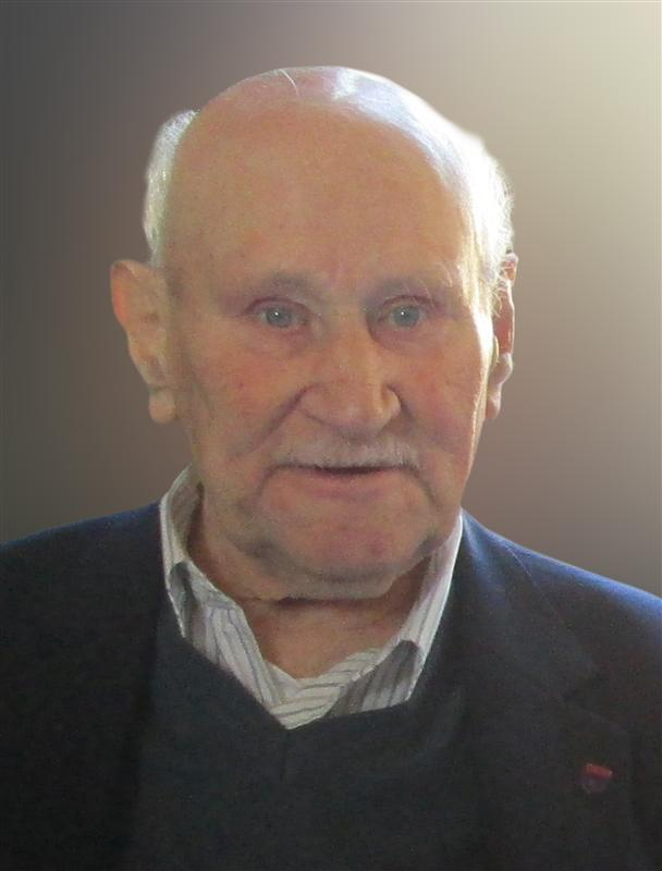 Jozef Coppens