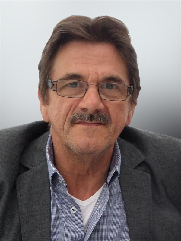 Jozef Gallee