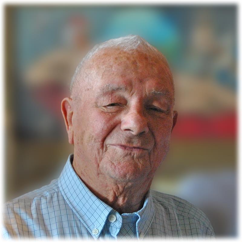 Jozef Keleman