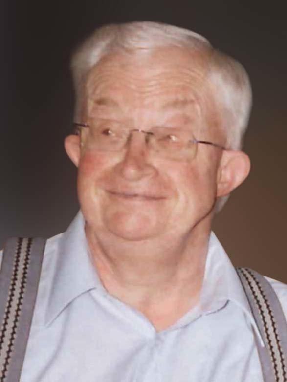Jozef Van Eetvelde