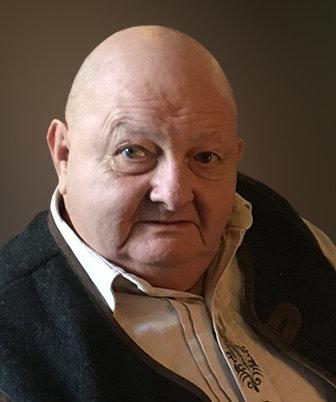 Jozef Van Rechem