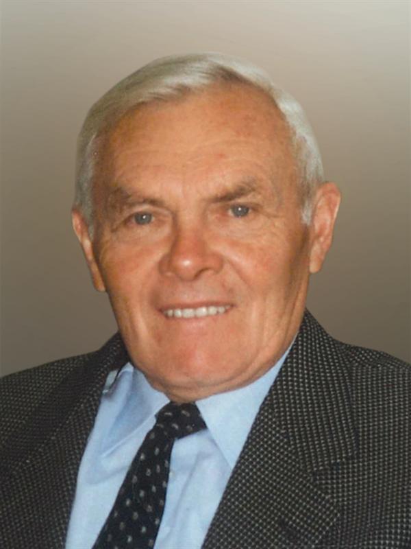 Jozef Willockx