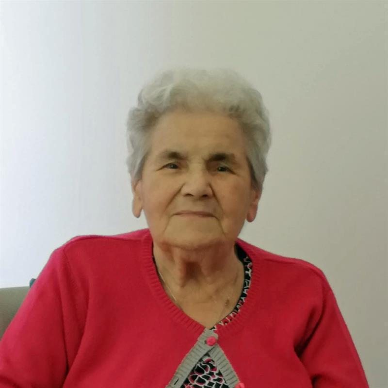 Julia Keppens