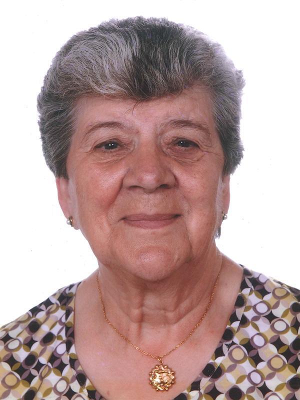 Juliana Persyn