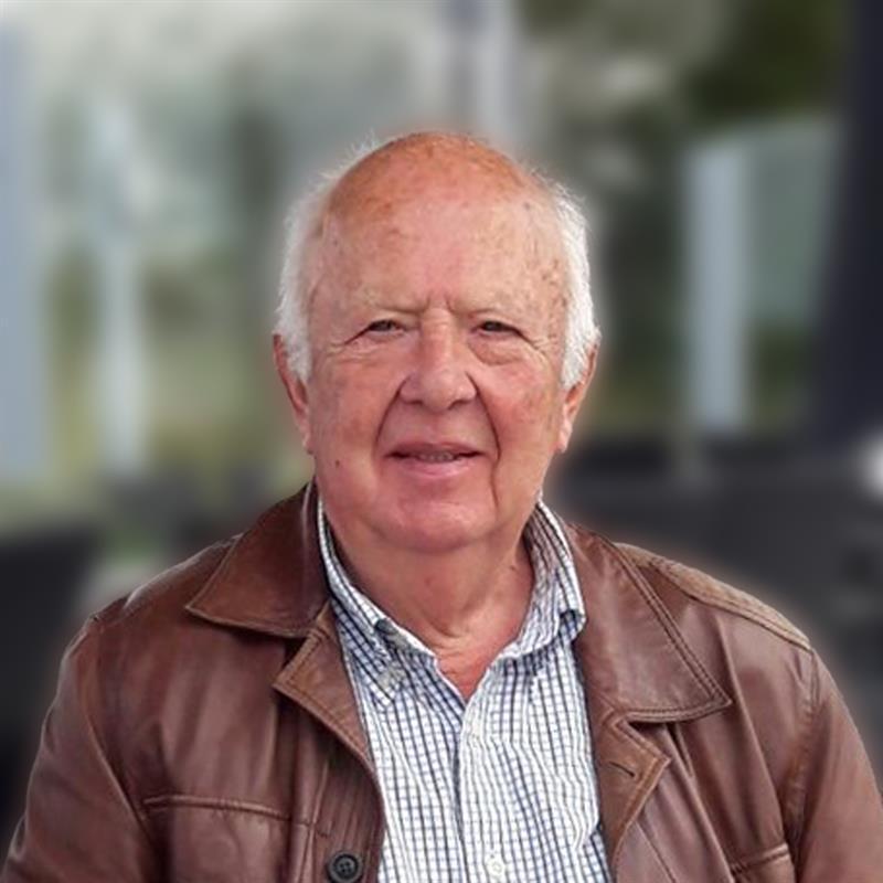 Julien Baert