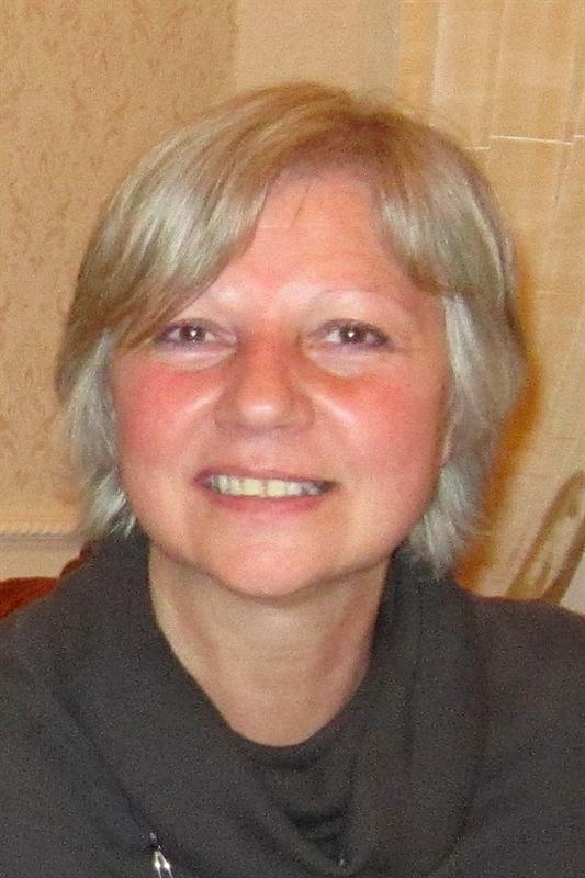 Karina De Decker