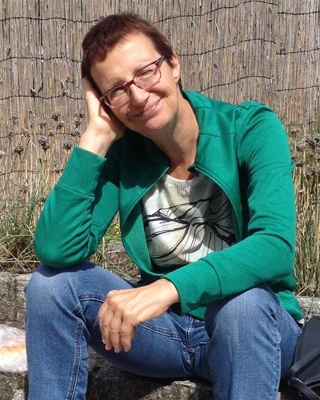 Karina De Vlieger