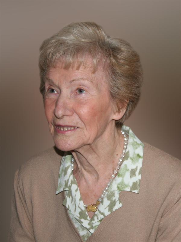Laura De Wilde