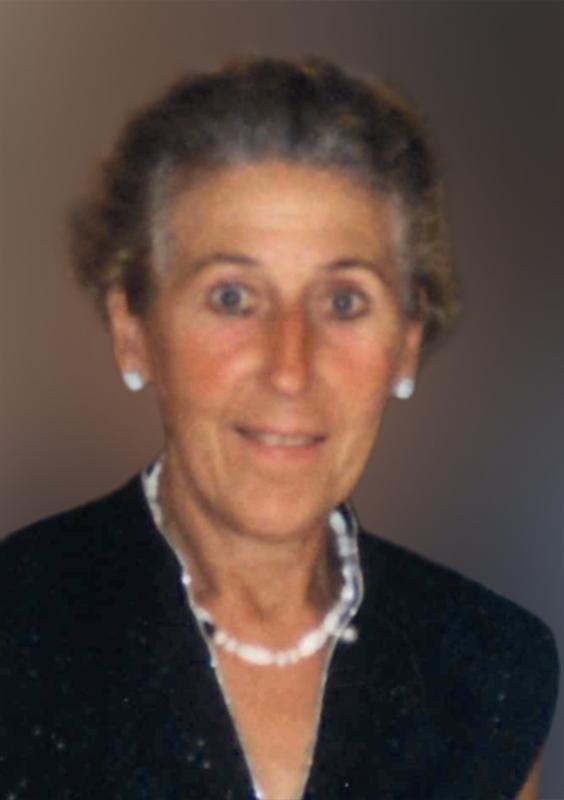 Lena Lievens