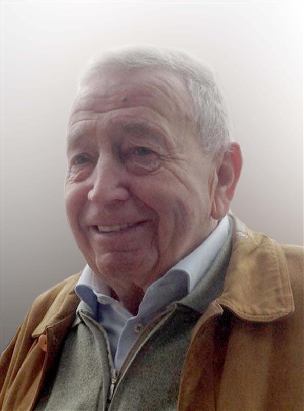 Louis Coppens
