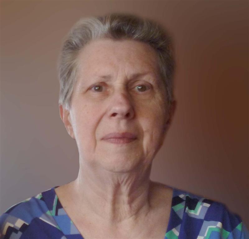 Louisa De Landsheer