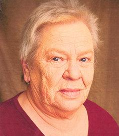 Magdalena De Brouwer